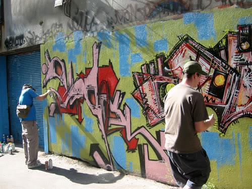 img64.photobucket.com_albums_v194_bowzr_graffiti_sip_IMG_1402.jpg