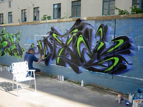 img64.photobucket.com_albums_v194_bowzr_graffiti_sip_IMG_1401.jpg