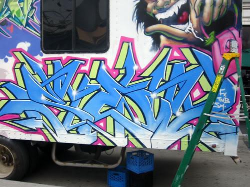 img64.photobucket.com_albums_v194_bowzr_graffiti_sip_IMG_1378.jpg