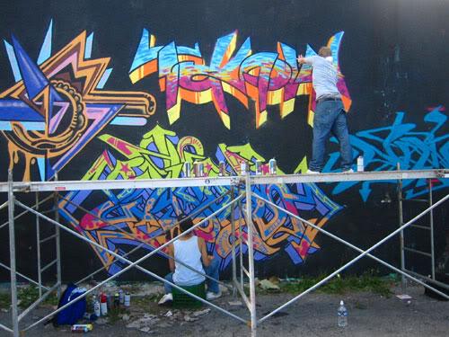 img64.photobucket.com_albums_v194_bowzr_graffiti_sip_IMG_1757.jpg