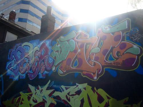 img64.photobucket.com_albums_v194_bowzr_graffiti_sip_IMG_1755.jpg