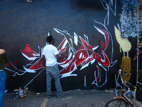 img64.photobucket.com_albums_v194_bowzr_graffiti_sip_IMG_1754.jpg