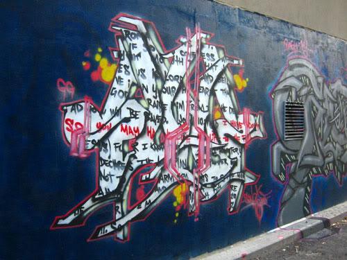 img64.photobucket.com_albums_v194_bowzr_graffiti_sip_IMG_1749.jpg