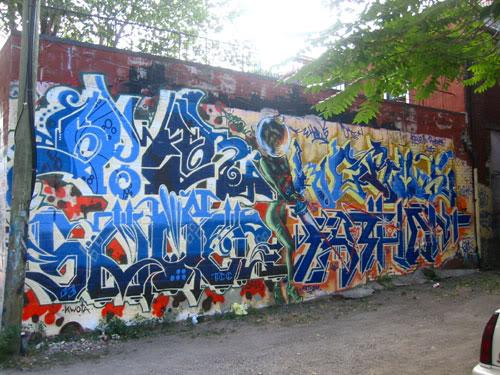 img64.photobucket.com_albums_v194_bowzr_graffiti_sip_IMG_1748.jpg