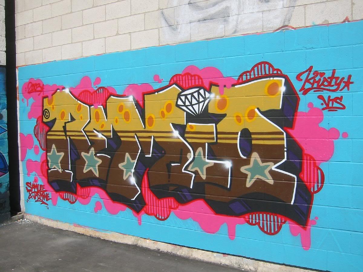 img64.photobucket.com_albums_v194_bowzr_graffiti_sip_6509d174.jpg