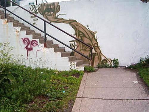 img64.photobucket.com_albums_v194_bowzr_graffiti_torontoi_105_0581_IMG.jpg