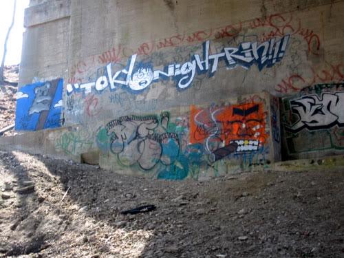 img64.photobucket.com_albums_v194_bowzr_graffiti_torontoi_100_0088_IMG.jpg