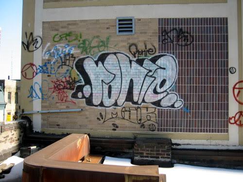 img64.photobucket.com_albums_v194_bowzr_graffiti_torontoi_ronie_roof.jpg
