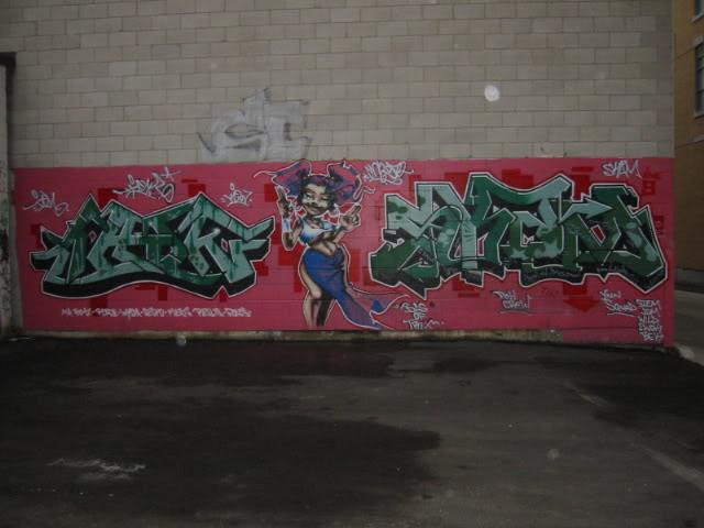 img64.photobucket.com_albums_v194_bowzr_graffiti_torontoi_IMG_0254.jpg