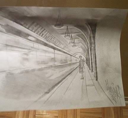 metroo.jpg