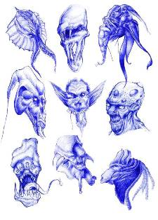 variousconceptideas.jpg