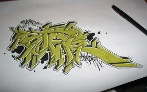 STER 2005