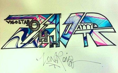zonar2.jpg