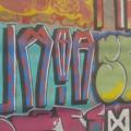 Sopa de letras brasil  Cartel da rua crew