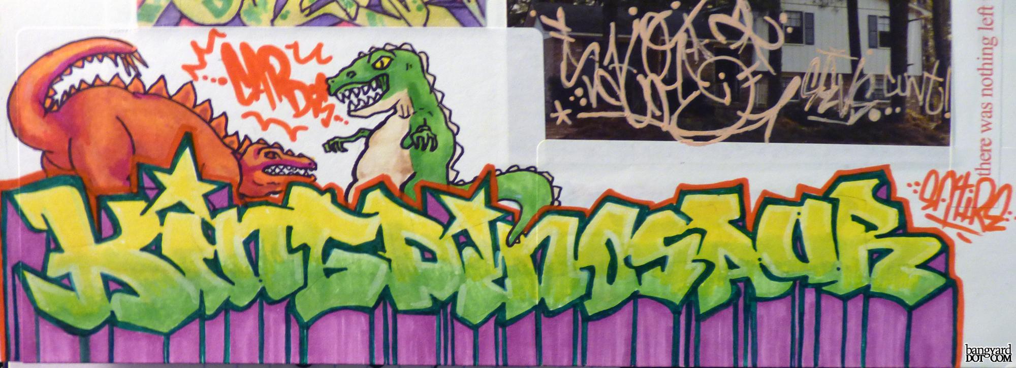 kingdinosaur.jpg