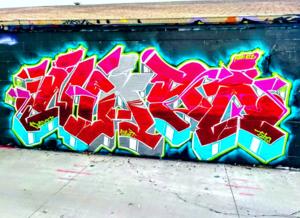Nikso C2K