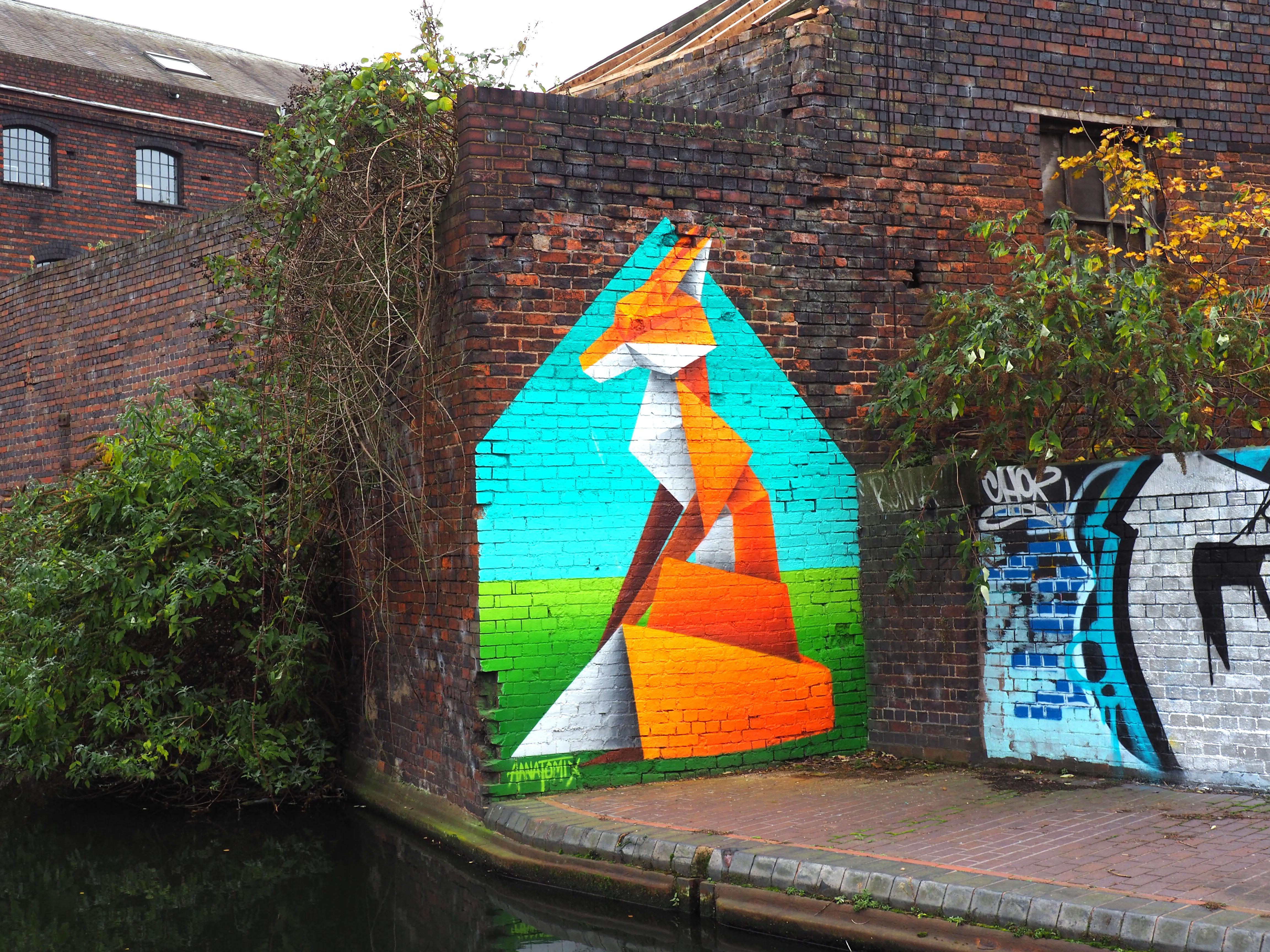 a360bylaurentjacquet.files.wordpress.com_2018_02_annatomix_fox_in_birmingham_street_art.jpg