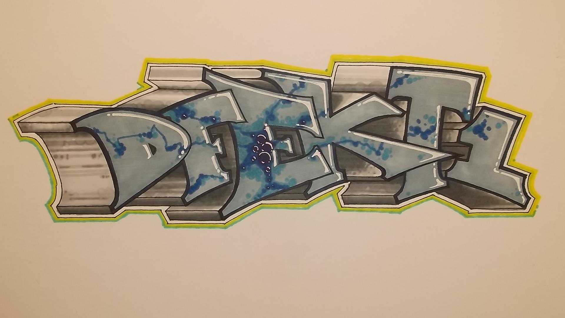 DSCF0203.JPG