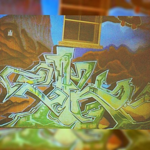 This flick is from the Cactus Grill Production back around 2000 or 2001.<br /> Northern, COLORADO.