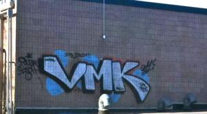 VMK CREW