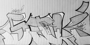 STRYK