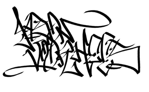 pictureC_33.png