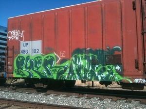 Suer & Eak Rtd