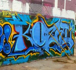 210207