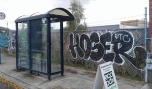 Hoser Etc