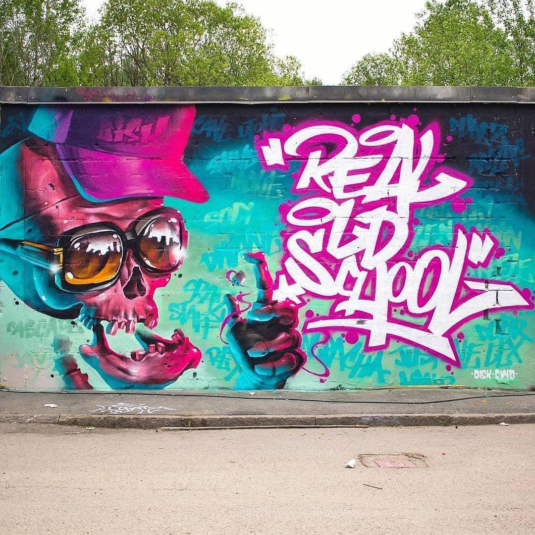 graffitiw0rld_31450617_327226517807351_5397220401401036800_n.jpg