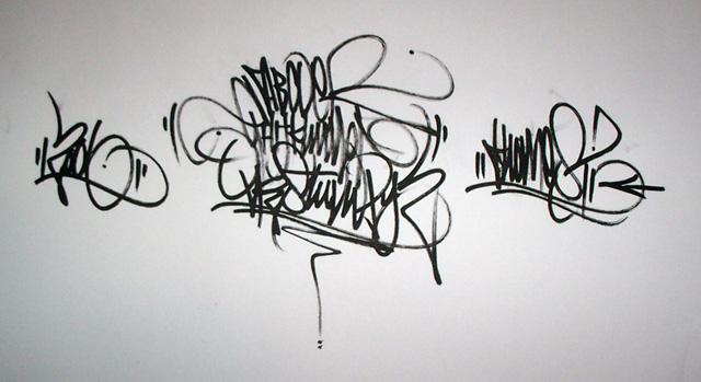 alphabet___ohshitohsix_by_knomer.jpg