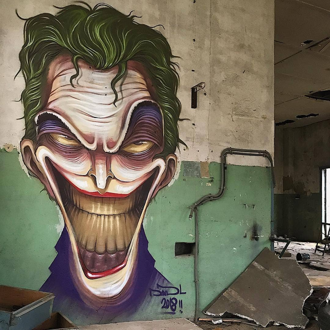 graffitiw0rld_30855515_1716413065105040_3812722436655284224_n.jpg