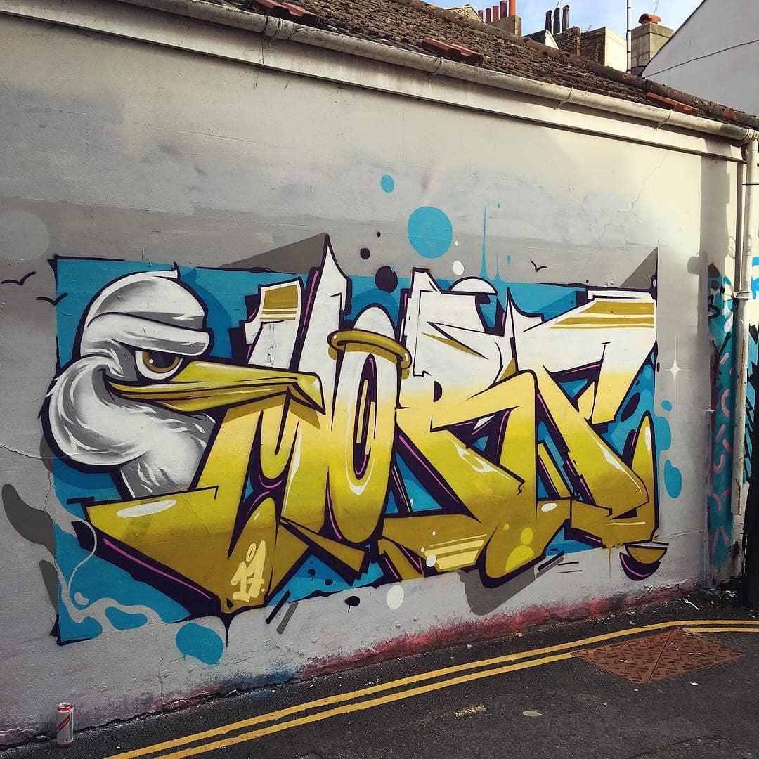 graffitiw0rld_28429581_111177866383240_8111664656168255488_n.jpg