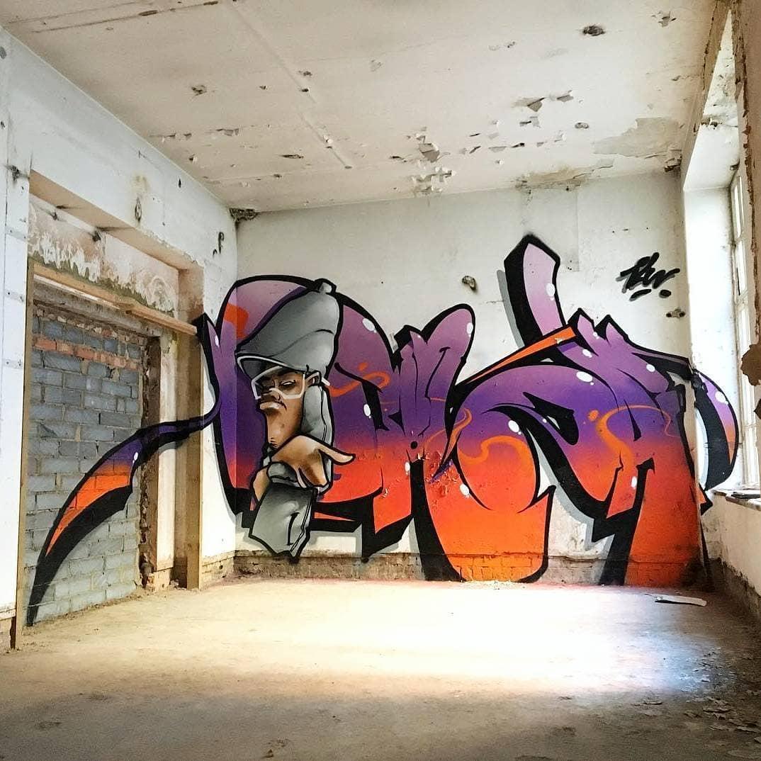 graffitiw0rld_26865920_1563354167086004_3849720637857726464_n.jpg