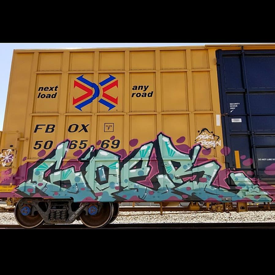 _freightgodz_30084587_1616178578508557_2454840587262623744_n.jpg