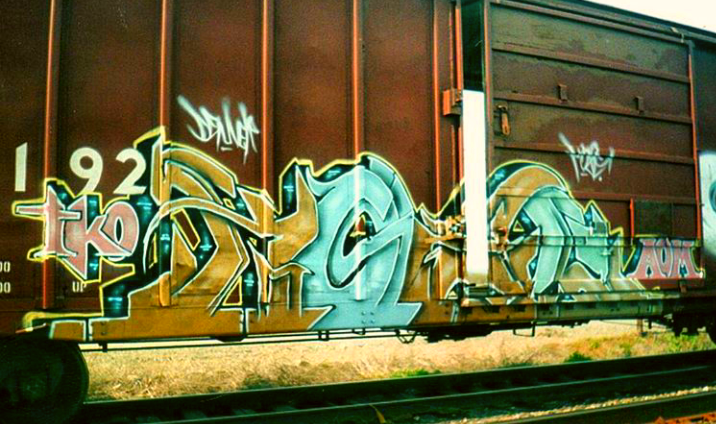 Denver , COLORADO. <br /> 1999