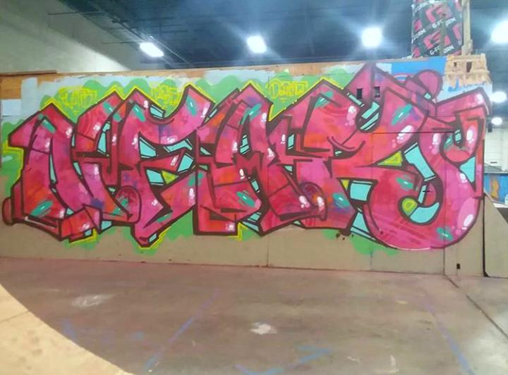 Denver  , COLORADO.