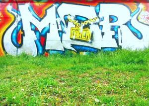 MDR : Doher Memorial