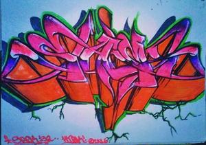 Saek132 HTO