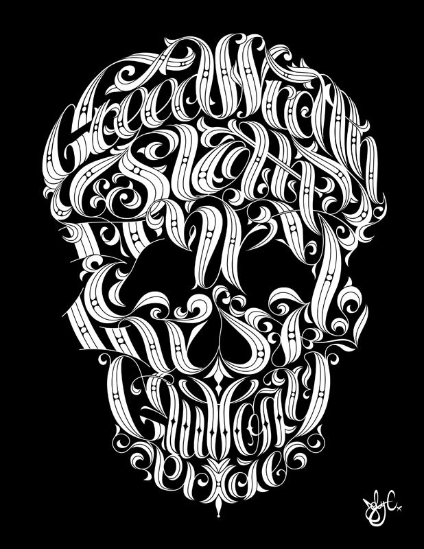 7 sins skull.jpg