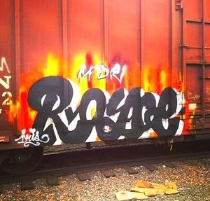 Royce MDR