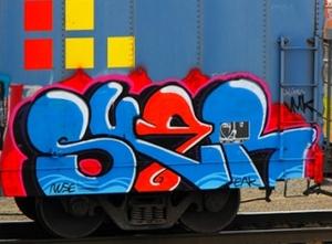 Suer VMK