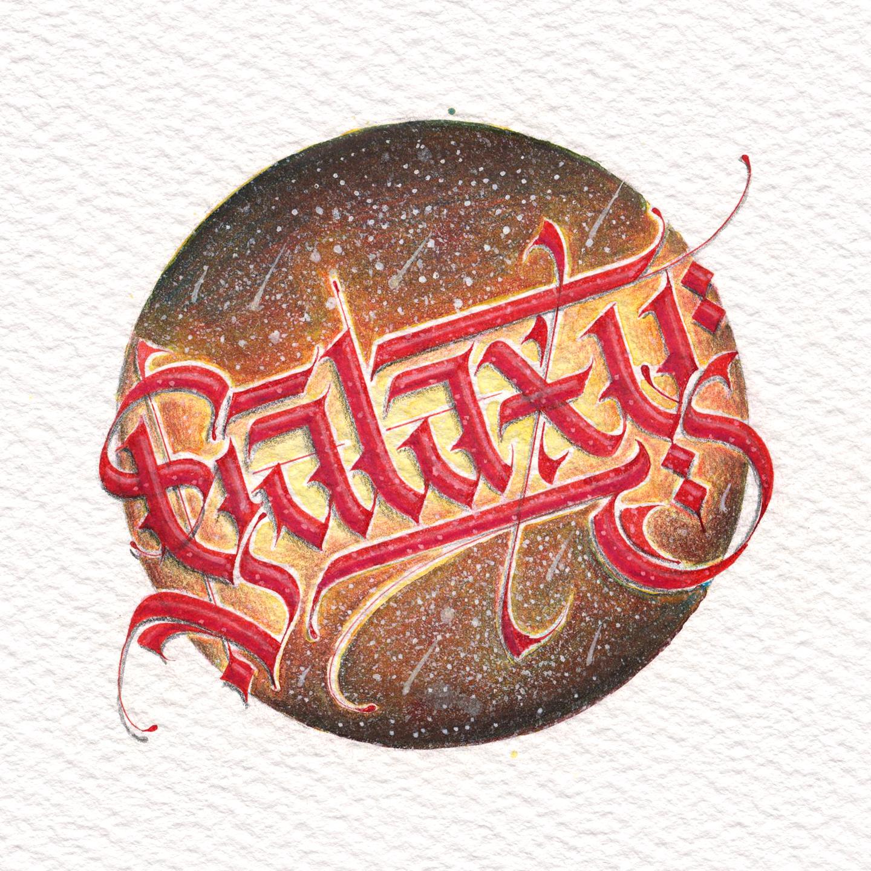 Galaxy copy.jpg