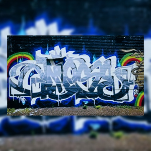Omos C2K