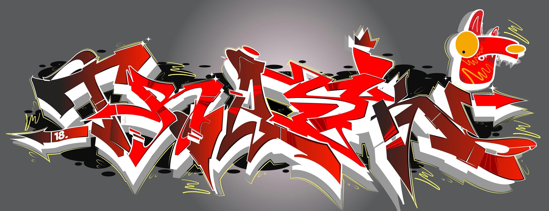 tresk crveno-1.jpg