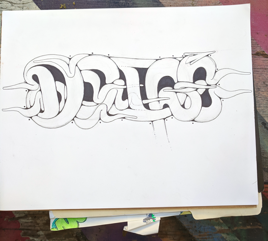 doire_sketch.png