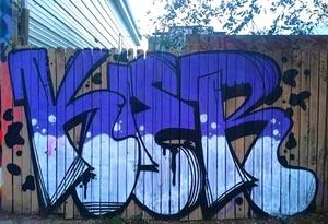 Kier Tko