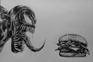 graff stuff & realistic sktchs