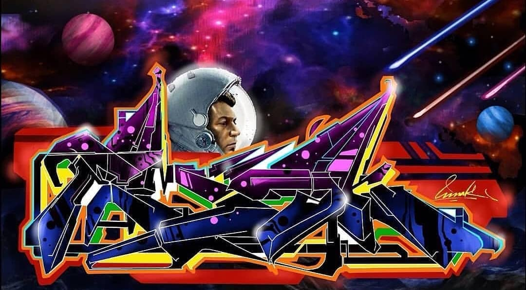 graffitimash_38707101_620691961657654_1694831100439822336_n.jpg