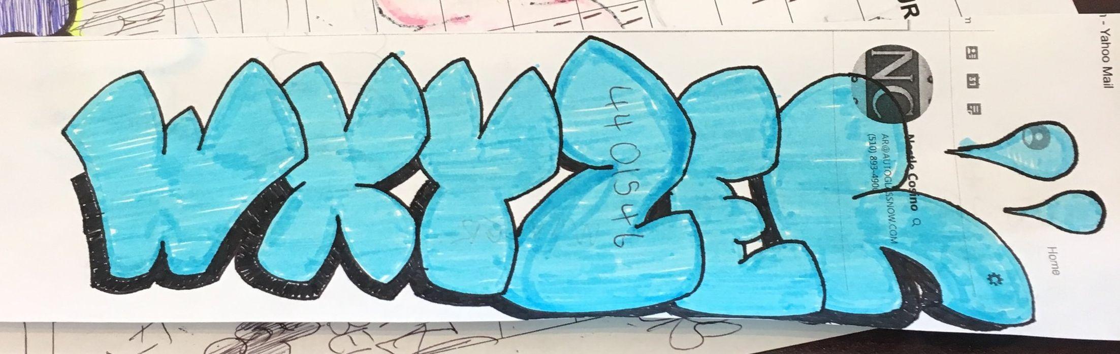 05_mopbucket.jpg